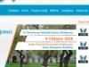 Uluslararası İstatistik Öğrenci Kolokyumu