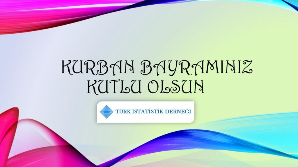k_bayrami