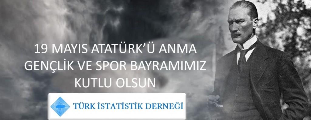 19mayis_tid