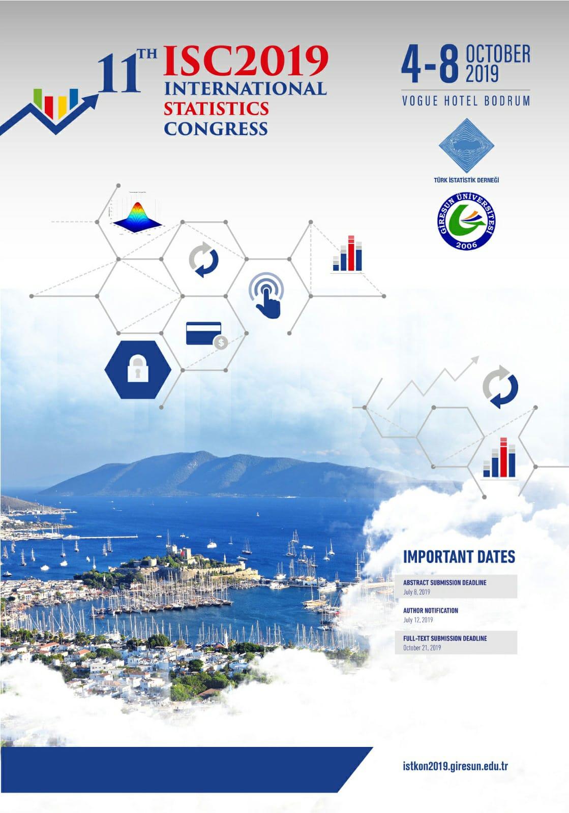 congress11